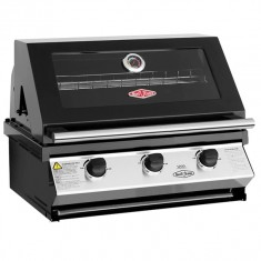 BeefEater Discovery® 1200E