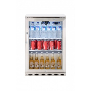 BeefEater Outdoor Fridge Single