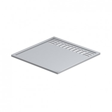One-Q Plate 900901902