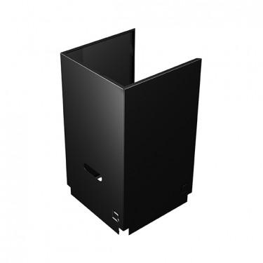 One-Q Hide Black 2001911
