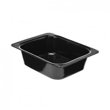 One-Q Drip tray 300901501