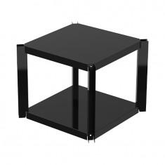 One-Q Shelf Black 200901924