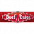 Beefeater BBQs (10)