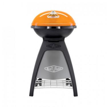 BeefEater BBQ Amber BUGG met onderstel - 49924