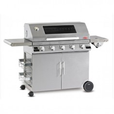 BeefEater Discovery 1100s Series 5 Burner
