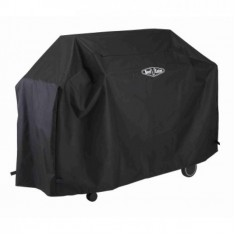 BeefEater BBQ Discovery 5 Burner Hooded Cover