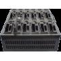 Digital Ally FirstVu HD Automatic Charging-Uploading Dock