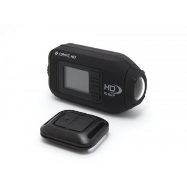 Drift  1080 HD Action Camera  Discount