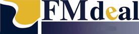 FM-Deal