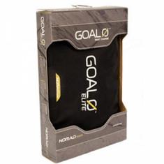 Goal Zero Elite Nomad 13.5M Solar Panel