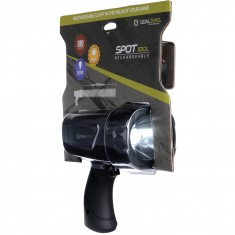 Goal Zero Spot Rechargeable Light 180 lumens