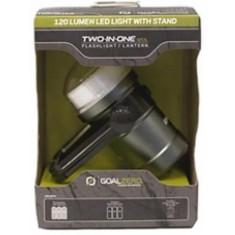 Goal Zero Halo Light Two in One 120 Lumen