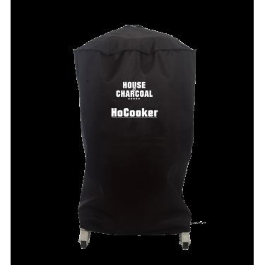 HoCooker PU Cover Waterproof – Beschermhoes