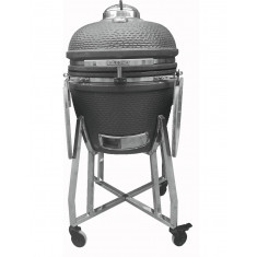 HoCooker Grote Kamado BBQ Cordieriet Ceramic 5 extra accessoires korting