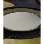 HoCooker Grote Kamado BBQ Cordieriet Ceramic 5 extra accessoires korting