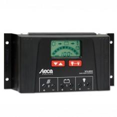 Solar Charge Controller Steca Solarix 2525