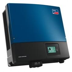 Grid Inverter SMA Sunny Tripower 15000-TL-30