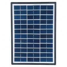 Solar Module Sundaya LEC200, 12W