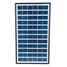 Solar Module Sundaya LEC150, 9W