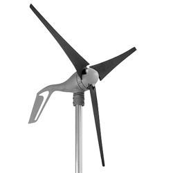Primus Wind Generators