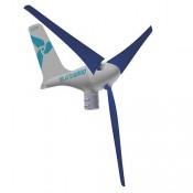Wind Generator Silentwind