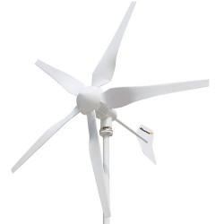 Phaesun Wind Generators Stormy Wings