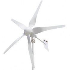 Wind Generator Phaesun Stormy Wings 400_12