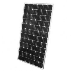 Solar Module Phaesun Sun Plus 200-5