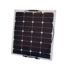Solar Module Phaesun Semi Flex 55