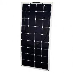Solar Module Phaesun Semi Flex 120
