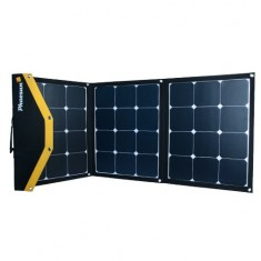 Solar Foldable Module Phaesun Fly Weight 3X40watt
