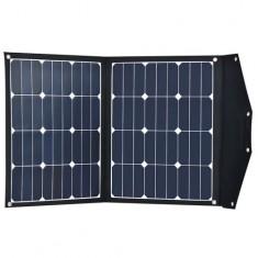 Solar Foldable Module Phaesun Fly Weight 2X40watt