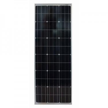 Solar Module Phaesun Sun Plus 140 Small