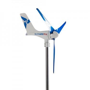Wind Generator Silentwind Pro_12V