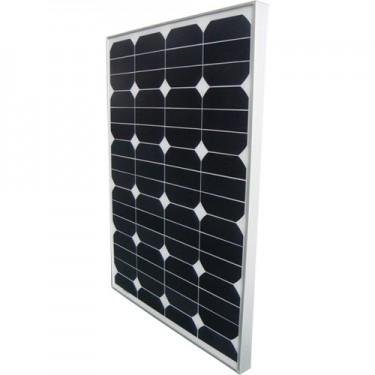 Solar Module Sun Peak SPR 80