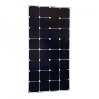 Solar Module Sun Peak SPR 120 Silver