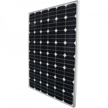 Solar Module Sun Peak SPR 170 24VDC