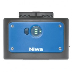 Niwa Storage Pack Energy X2
