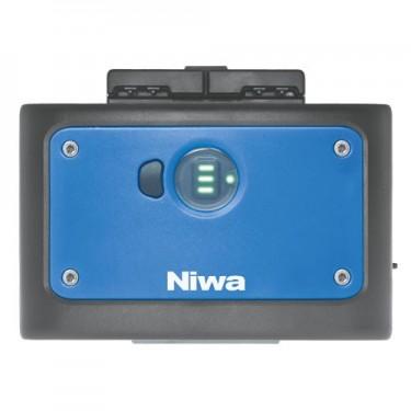 Niwa Storage Pack Energy X2