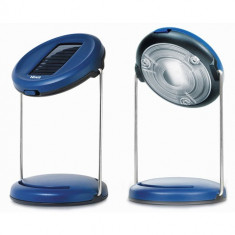 Niwa Pico PV Lamp Uno 50