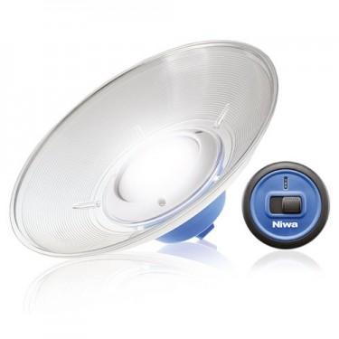 Niwa LED Lamp Home 100