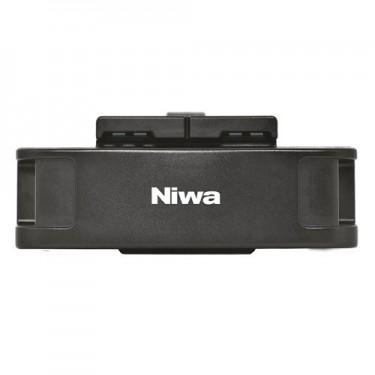 Niwa HUB USB