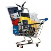 Portable Solar